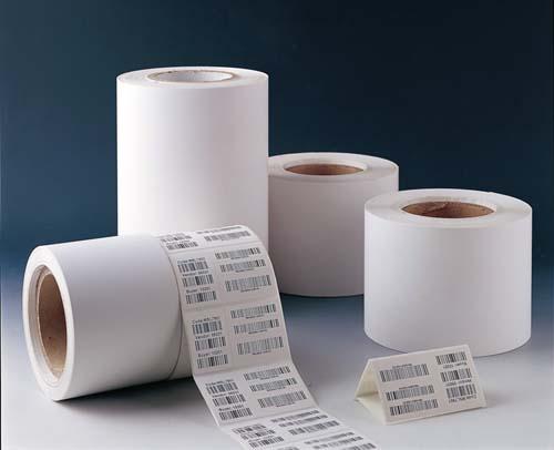 批发零售热敏纸_热敏复印纸