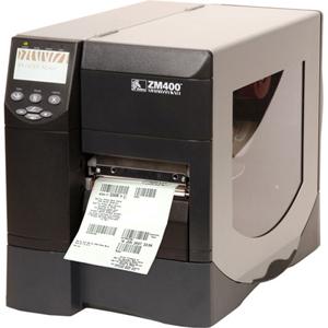 标签打印机