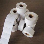 双底纸热转印铜版纸中国代理商